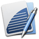 Word Document editor