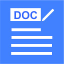 AndroDOC android editor for Doc and Word