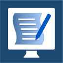 AndroWriter document editor with OpenOffice Writer for Android