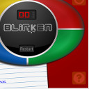 blinken online educational game online