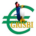Grisbi online finance manager