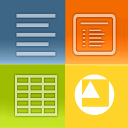 OwnCloud LibreOffice Application