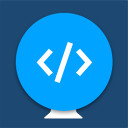 OffiIDE Integrated Development Environment (IDE) for iPhone and iPad