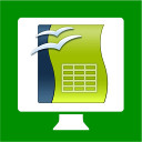 OffiCalc excel xls editor with OpenOffice Calc for iPhone and iPad