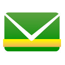 Offilive free email accounts