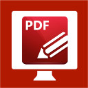 OffiPDF PDF editor for iPhone and iPad