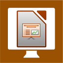 OffiPPT powerpoint editor for slides for iPhone and iPad