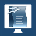 OffiWriter document editor with OpenOffice writer for iPhone and iPad