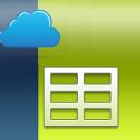 Excel XLS editor online