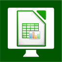 OffiXLS excel editor with LibreOffice for iPhone and iPad