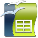 Open online openoffice writer editor for word docs