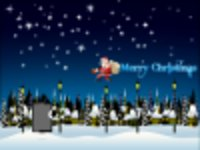 Free download Christmas Template 1 Microsoft Word, Excel or Powerpoint template free to be edited with LibreOffice online or OpenOffice Desktop online