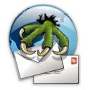 claws mail email client online