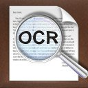 OCR Optical Character Recognition online application