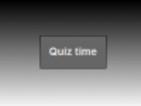 Free download Jeopardy Quiz Template Microsoft Word, Excel or Powerpoint template free to be edited with LibreOffice online or OpenOffice Desktop online