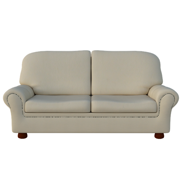 Free download Leather Sofa Couch free illustration to be edited with GIMP online image editor