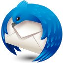 thunderbird email client online