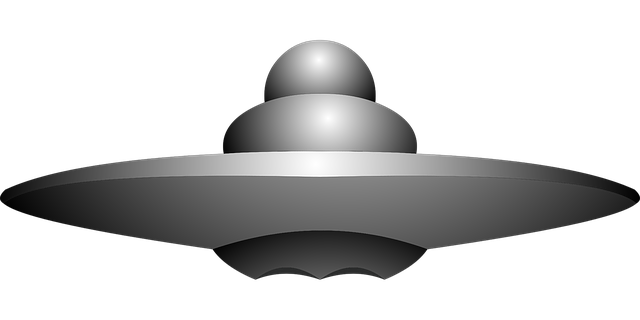 Free download Ufo Alien SpaceFree vector graphic on Pixabay free illustration to be edited with GIMP online image editor